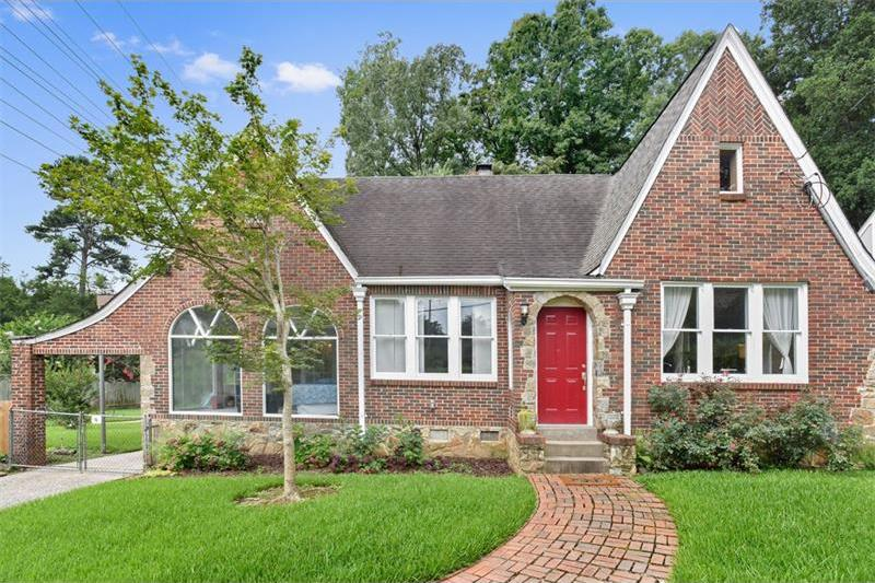Today 39 s new listings for 15567 canton ridge terrace