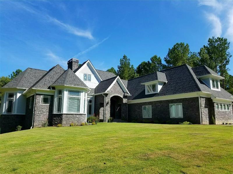 Property Details 5603 Formosa Way Douglasville Georgia 30135
