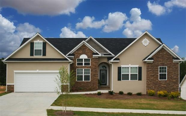 Property Details 80 River View Drive Covington Georgia 30014
